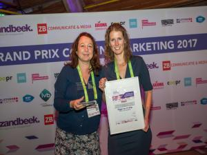 Grand Prix Content Marketing 2017 - 0321 c BBP Media Danto