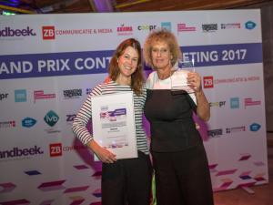 Grand Prix Content Marketing 2017 - 0325 c BBP Media Danto