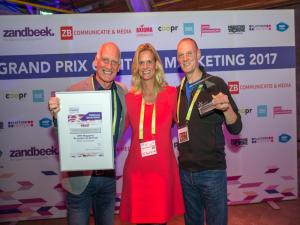 Grand Prix Content Marketing 2017 - 0332 c BBP Media Danto
