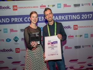 Grand Prix Content Marketing 2017 - 0338 c BBP Media Danto