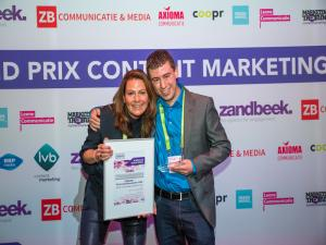 Grand Prix Content Marketing 2017 - 0366 c BBP Media Danto