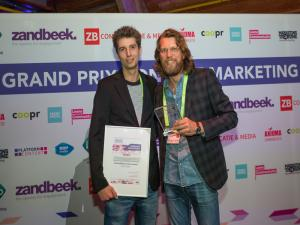 Grand Prix Content Marketing 2017 - 0373 c BBP Media Danto