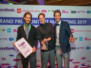 Grand Prix Content Marketing 2017 - 0442 c BBP Media Danto