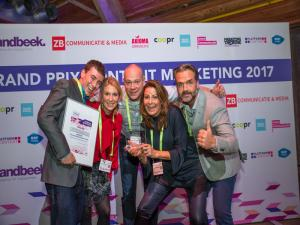 Grand Prix Content Marketing 2017 - 0447 c BBP Media Danto