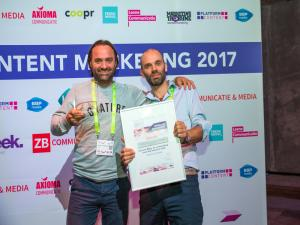 Grand Prix Content Marketing 2017 - 0452 c BBP Media Danto