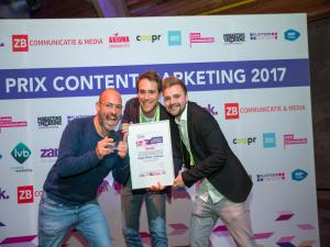 Grand Prix Content Marketing 2017 - 0453 c BBP Media Danto