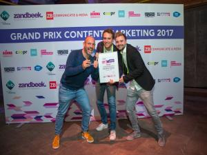 Grand Prix Content Marketing 2017 - 0455 c BBP Media Danto