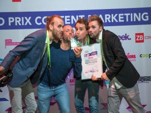 Grand Prix Content Marketing 2017 - 0459 c BBP Media Danto