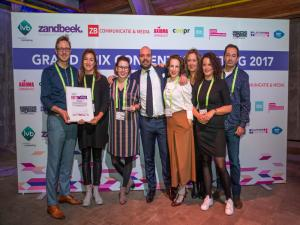 Grand Prix Content Marketing 2017 - 0461 c BBP Media Danto