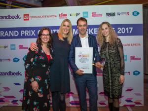 Grand Prix Content Marketing 2017 - 0689 c BBP Media Danto
