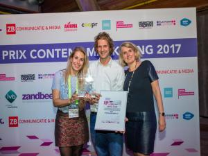 Grand Prix Content Marketing 2017 - 0696 c BBP Media Danto