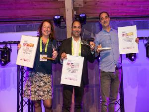 Grand Prix Content Marketing 2017 - 0744 c BBP Media Danto