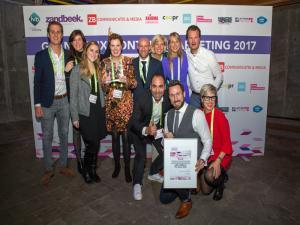 Grand Prix Content Marketing 2017 - 0750 c BBP Media Danto