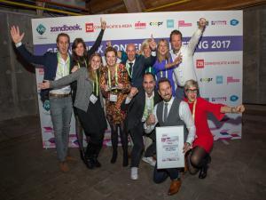 Grand Prix Content Marketing 2017 - 0755 c BBP Media Danto