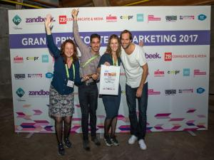 Grand Prix Content Marketing 2017 - 0760 c BBP Media Danto