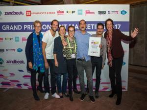 Grand Prix Content Marketing 2017 - 0767 c BBP Media Danto