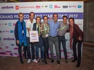 Grand Prix Content Marketing 2017 - 0770 c BBP Media Danto