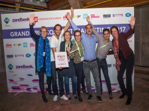 Grand Prix Content Marketing 2017 - 0773 c BBP Media Danto