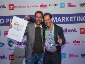 Grand Prix Content Marketing 2017 - 0820 c BBP Media Danto