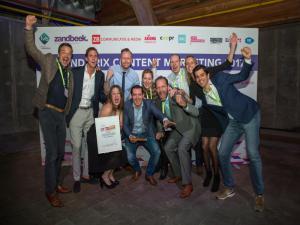 Grand Prix Content Marketing 2017 - 0825 c BBP Media Danto