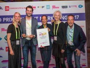 Grand Prix Content Marketing 2017 - 0828 c BBP Media Danto