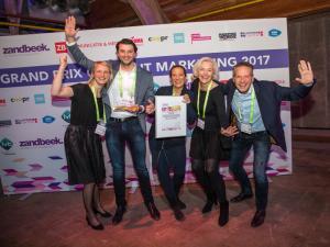 Grand Prix Content Marketing 2017 - 0834 c BBP Media Danto