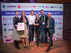 Grand Prix Content Marketing 2017 - 0908 c BBP Media Danto