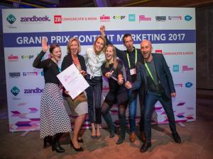 Grand Prix Content Marketing 2017 - 0911 c BBP Media Danto