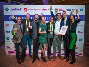 Grand Prix Content Marketing 2017 - 0919 c BBP Media Danto